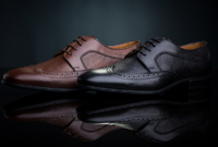 made-in-Italy-scarpe-ebe-group