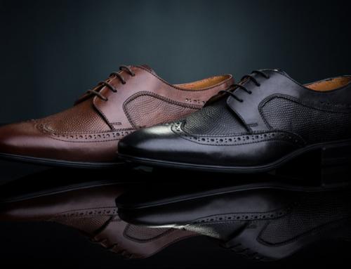 Made in Italy: una garanzia per la qualità delle tue scarpe