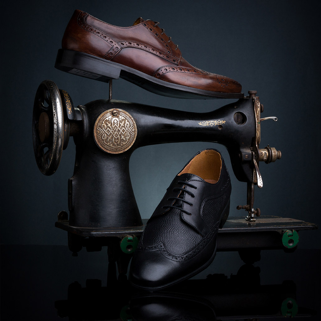 ebe-group-scarpe-accessori-collezione