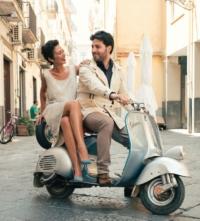 renato-balestra-scarpe-cinture-ragazzi-made-in-italy